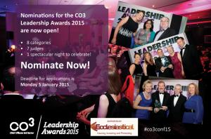 awards slide nominate now Jan 15_0