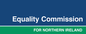 EqualityCommissionLogo