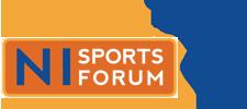 nisf_header_logo
