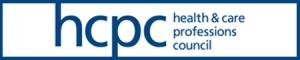 HCPC_Logo_400