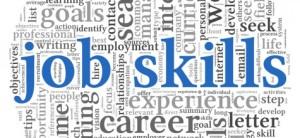 Job-Skills-475x220